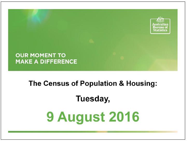 census_1.1