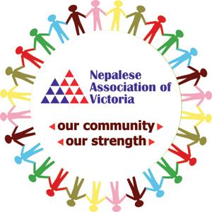 nav-community